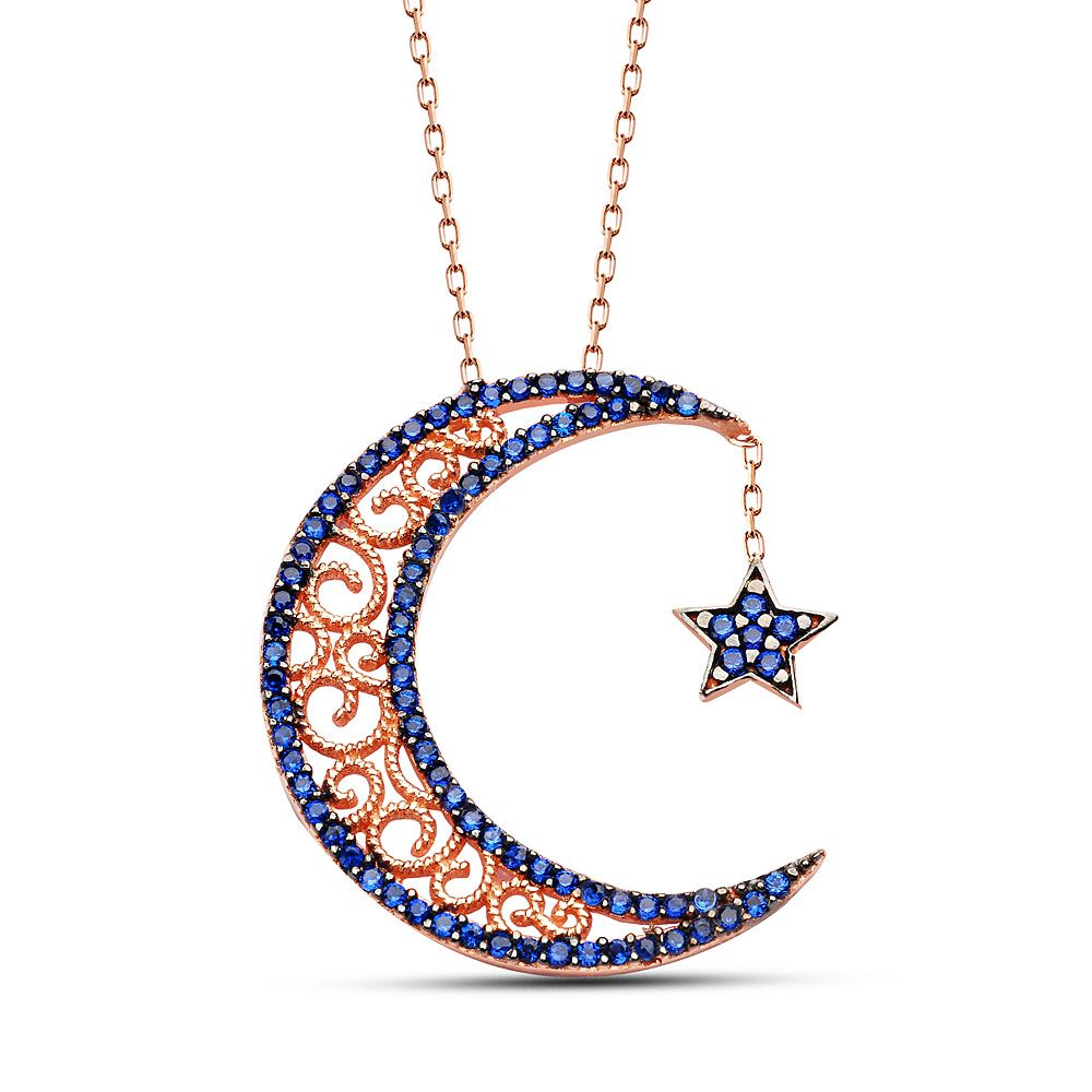 muslim singles in silver star Muslim marriage events london  we facilitate single muslims community in finding the most desirable match without having to go  muslim marriage events (star.